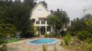 Фото  Дом в г.Ирпень