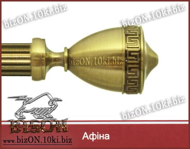 Антико   «АФІНА»   d-25мм