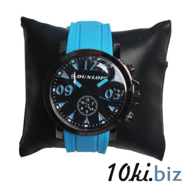 Современные часы Dunlop, унисекс - Часы наручные и карманные на Хмельницком рынке