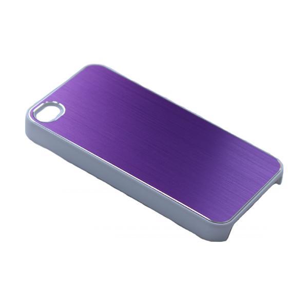 Пластиковый чехол для iPhone 4,4S