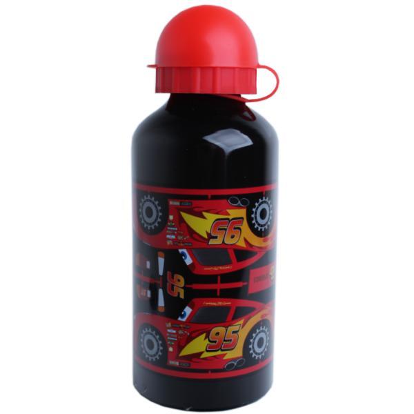 Детская бутылка для воды Disney, алюминиевая,500 мл