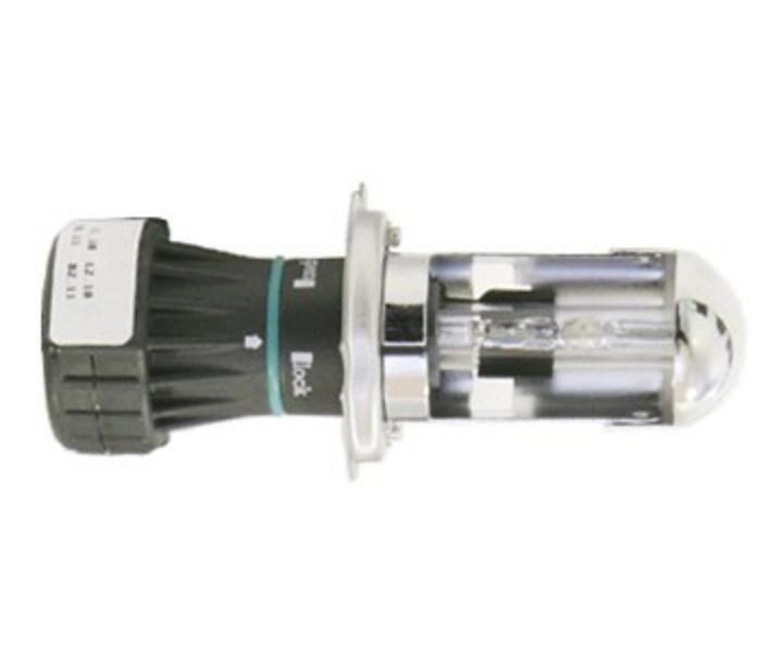 Лампа биксеноновая ST Bulb H4 Hi/Low (4300K) 35W, STARLITE
