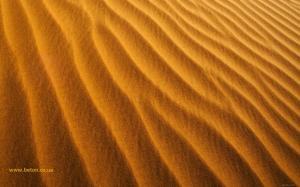 Фото  Песок в Днепре