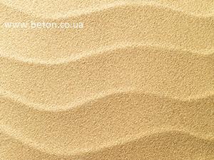 Фото  Песок с доставкой по Днепру