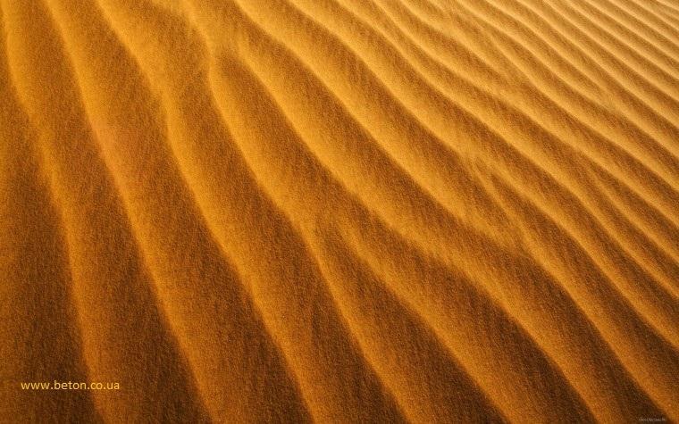 Песок Днепропетровск