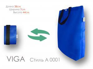 Фото  VIGA сумка