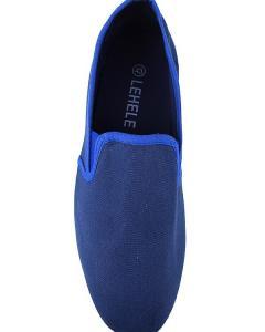 Фото Мужчинам, Мужская обувь, Мужские кеды Кеды с резиновыми вставками