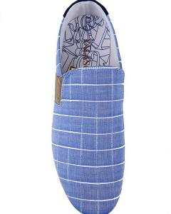 Фото Мужчинам, Мужская обувь, Мужские кеды Кеды в клеточку