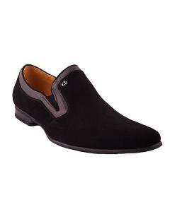 Фото Мужчинам, Мужская обувь, Мужские туфли Классические туфли черного цвета