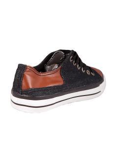 Фото Мужчинам, Мужская обувь, Мужские кеды Кедв с резиновым носком
