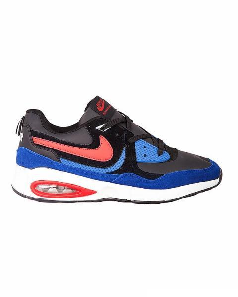 Кроссовки серии Nike