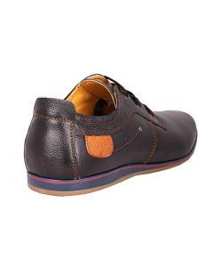 Фото Мужчинам, Мужская обувь, Мужские туфли Классические туфли– оксфорды