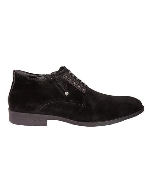 Строгие, классические туфли