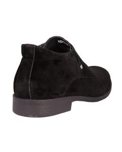 Фото Мужчинам, Мужская обувь, Мужские туфли Строгие, классические туфли