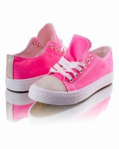 Фото Женщинам, Женская обувь, Женские кеды Кеды  в стиле converse