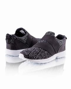 Фото Мужчинам, Мужская обувь, Мужские кроссовки Беговые кроссовки