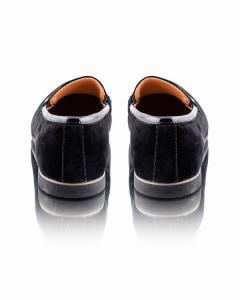Фото Мужчинам, Мужская обувь, Мужские туфли Классические черные туфли