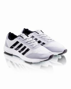Фото Мужчинам, Мужская обувь, Мужские кроссовки Беговые кроссовки серого цвета