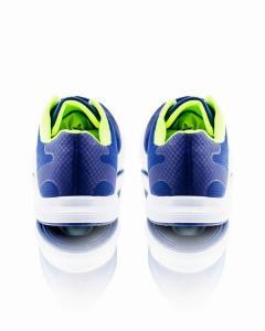 Фото Мужчинам, Мужская обувь, Мужские кроссовки Кроссовки с  полосками по бокам