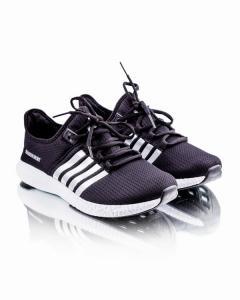 Фото Мужчинам, Мужская обувь, Мужские кроссовки Кроссовки черного цвета