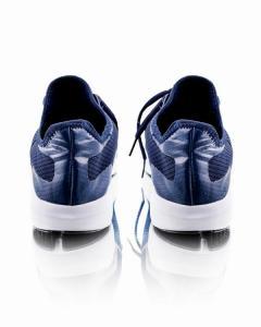 Фото Мужчинам, Мужская обувь, Мужские кроссовки Кроссовки синего цвета