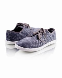 Фото Мужчинам, Мужская обувь, Мужские кеды Кеды из текстиля букле