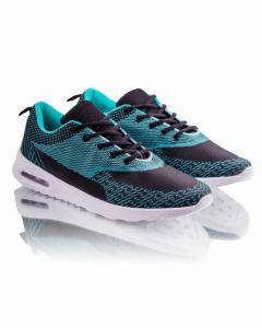 Фото Мужчинам, Мужская обувь, Мужские кроссовки Кроссовки с ярким дизайном