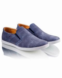 Фото Мужчинам, Мужская обувь, Мужские туфли Стильные мужские туфли