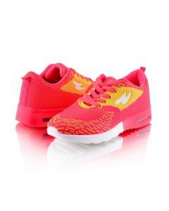 Фото Женщинам, Женская обувь, Женские кроссовки Кроссовки розовые