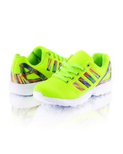 Фото Женщинам, Женская обувь, Женские кроссовки Кроссовки на шнуровке