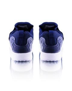 Фото Женщинам, Женская обувь, Женские кроссовки Кроссовки синие