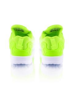 Фото Женщинам, Женская обувь, Женские кроссовки Кроссовки бе шнуровки