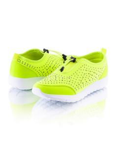 Фото Женщинам, Женская обувь, Женские кроссовки Кроссовки шнурок с утяжкой