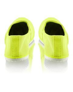 Фото Женщинам, Женская обувь, Женские кеды Кеды яркие без шнуровки