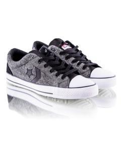Фото Мужчинам, Мужская обувь, Мужские кеды Кеды с логотипом  Converse