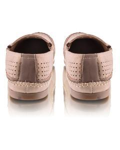 Фото Мужчинам, Мужская обувь, Мужские туфли Туфли с перфорацией