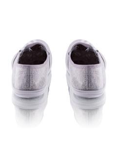 Фото Мужчинам, Мужская обувь, Мужские кеды Кеды с полосками