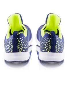 Фото Мужчинам, Мужская обувь, Мужские кроссовки Классические мужские кроссовки