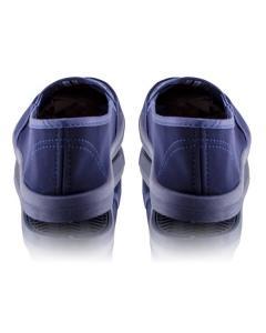 Фото Мужчинам, Мужская обувь, Мужские кеды Кеды с надписью