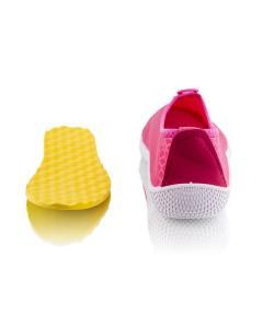Фото Женщинам, Женская обувь, Женские кеды Кеды розовые
