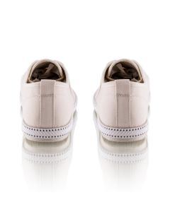 Фото Мужчинам, Мужская обувь, Мужские кеды Кеды с сеточкой