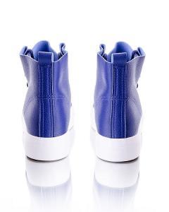Фото Женщинам, Женская обувь, Женские кеды Высокие кеды