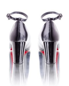 Фото Женщинам, Женская обувь, Женские туфли Туфли с ремешком