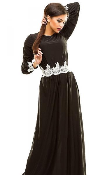 Платье 433144-1