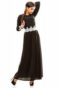 Фото Женщинам, Женская одежда, Платья, туники Платье 433144-1