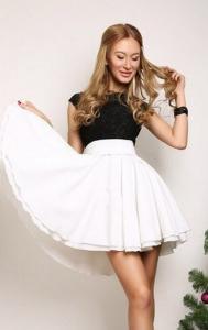 Фото Женщинам, Женская одежда, Платья, туники Платье 433146