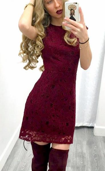 Платье 433147