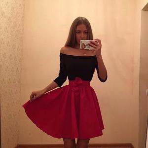 Фото Женщинам, Женская одежда, Платья, туники Платье 433148