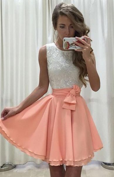 Платье 433149