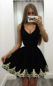 Фото Женщинам, Женская одежда, Платья, туники Платье 433160